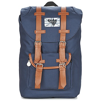 Rucksacks Gola BELLAMY 2