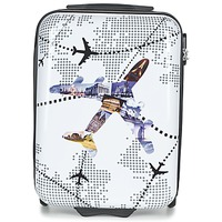 Hard Suitcases David Jones OUSKILE 36L