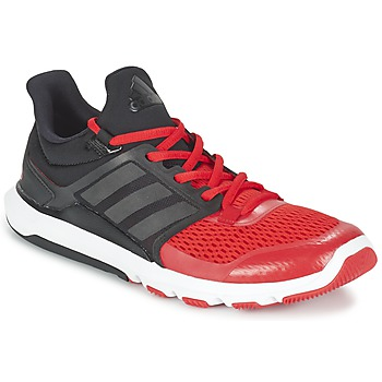 Low top trainers adidas Performance adipure 360.3 M