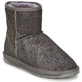 Shoes Women Mid boots Booroo