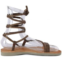 Shoes Women Sandals Satorisan DALIAS RAMBLER     91,9
