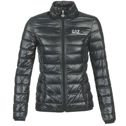 Duffel coats Emporio Armani EA7 OPIAKO