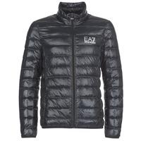 Duffel coats Emporio Armani EA7 JAFOUKARO