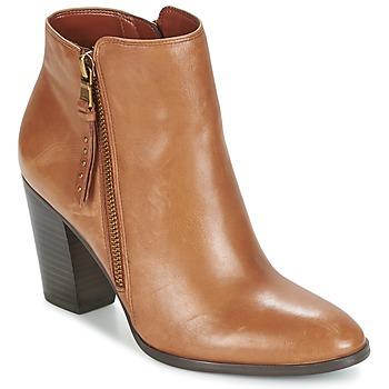 Shoe boots Ralph Lauren FAHARI