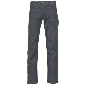 Clothing Men straight jeans Levi's 504 Newby