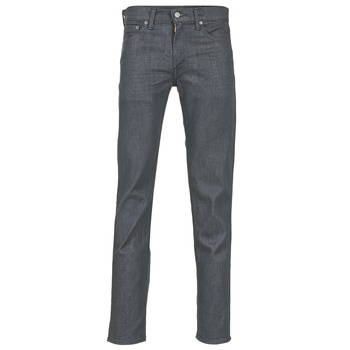 Clothing Men slim jeans Levi's 511 SLIM FIT NEWBY