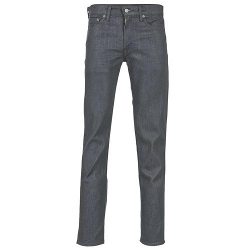 Clothing Men Slim jeans Levi's 511 SLIM FIT Newby