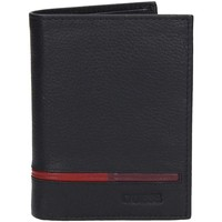 Wallets Guess Sm0037 Lea51 Wallet