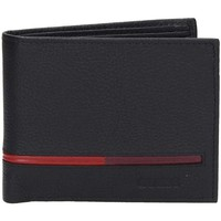 Wallets Guess Sm3012 Lea20 Wallet