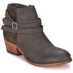 Ankle boots Hudson HORRIGAN