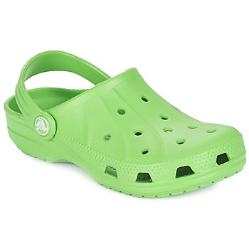 Shoes Clogs Crocs Ralen Clog LIME