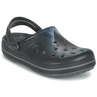 Shoes Clogs Crocs CBBtmnVSuprClg NAVY