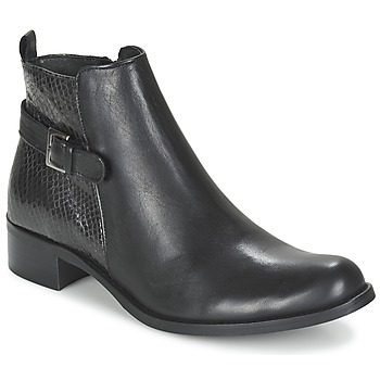 Mid boots Betty London FEWIS