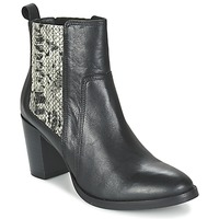 Ankle boots Betty London FLARA