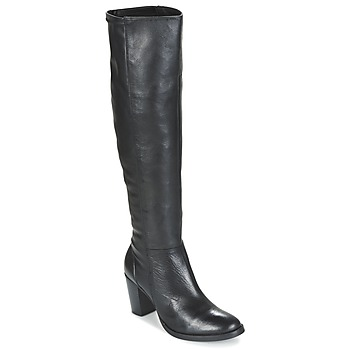 Shoes Women High boots Betty London FLARY Black