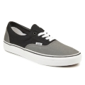 Shoes Low top trainers Vans
