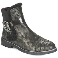 Mid boots Fericelli FADEN