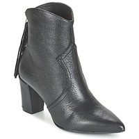 Ankle boots Fericelli FADIA