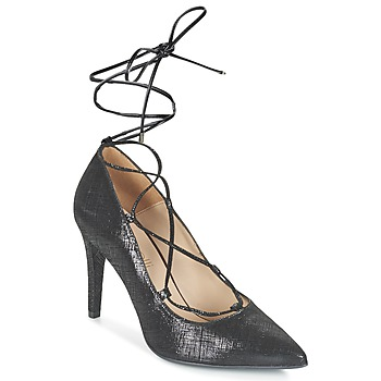 Shoes Women Heels Fericelli FANTINE Black