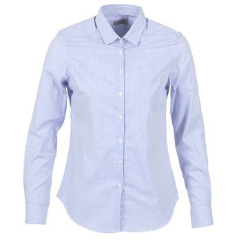 Shirts Casual Attitude FANFAN