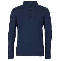 Clothing Men jumpers BOTD FAZZARO Marine