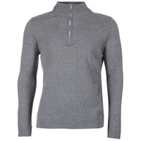 Clothing Men jumpers BOTD FAZZARO Grey