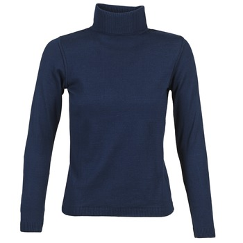 Clothing Women jumpers BOTD FREDANO MARINE
