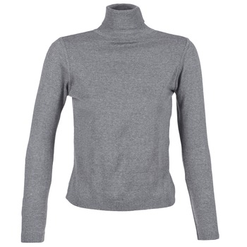 Clothing Women jumpers BOTD FREDANO Grey