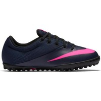 Shoes Children Football shoes Nike Mercurialx Pro