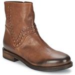 Mid boots Vic COPENHAGEN