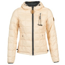 Duffel coats 80DB Original NICKI