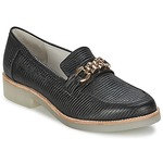 Loafers Senso ISAAC
