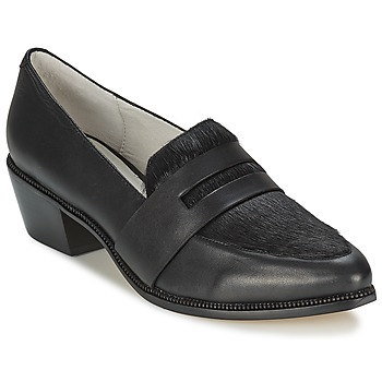 Loafers Senso LOLA