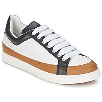 Low top trainers See by Chloé SOPHIA