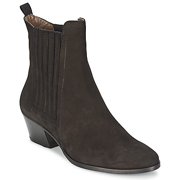 Ankle boots Elia B WELL HEELED