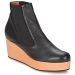 Ankle boots Castaner FABIANNE