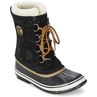 Snow boots Sorel 1964 PAC GRAPHIC 13