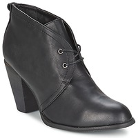 Shoes Women Shoe boots Spot on DAKINE  BLACK