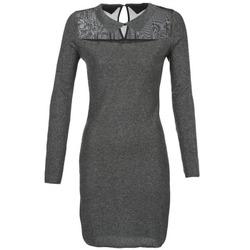 Short Dresses Betty London FLOUELLE
