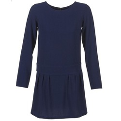 Clothing Women Short Dresses Betty London FABIAME MARINE