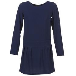 Short Dresses Betty London FABIAME