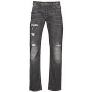 straight jeans Kaporal AMBROSE