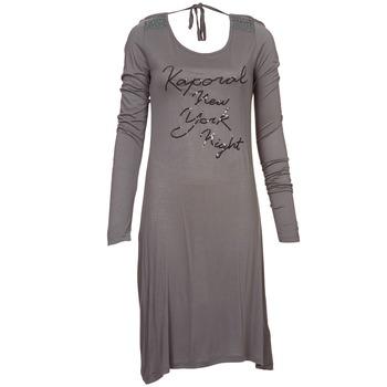 Short Dresses Kaporal TALET