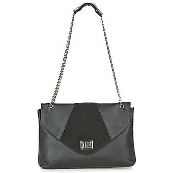 Small shoulder bags Betty London FLEJITE