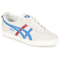 Low top trainers Onitsuka Tiger MEXICO DELEGATION