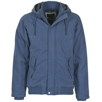 Jackets Quiksilver EVERYDAY BROOKS