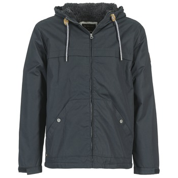 Jackets Quiksilver WANNA SHERPA