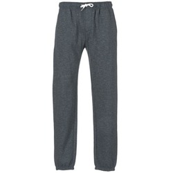 Clothing Men Tracksuit bottoms Quiksilver EVERYDAY HEATHER PANT Grey