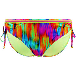 Clothing Women Bikini Separates Phax Multicolor Swimsuit Panties Bari MULTICOLOUR