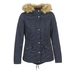 Clothing Women Parkas Only KATE MARINE